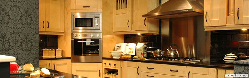 ... Amazing Kitchens For Sale In London | £1395 ...